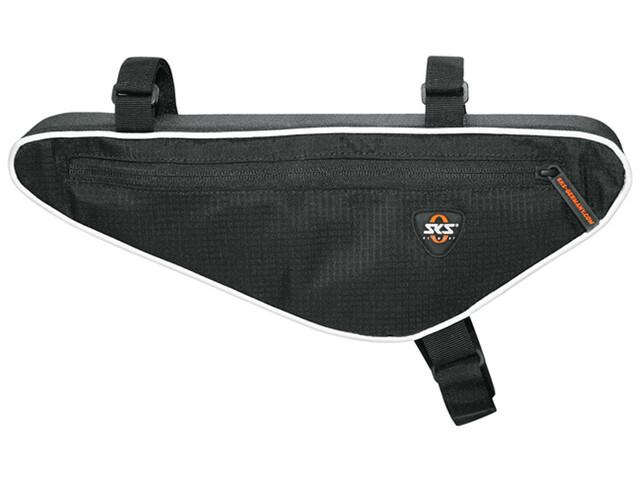 SKS Front Triangle Bag zwart